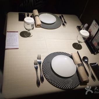 網紅生日餐廳現場布置圖片,網紅生日餐廳圖片大全
